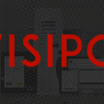 VisiPoint - visitor management system